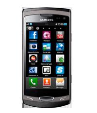 r paration de t l phone samsung lg htc nokia apple iphone sony ericsson blackberry. Black Bedroom Furniture Sets. Home Design Ideas